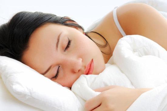 Худеем во сне. Спите и сбрасывайте вес!