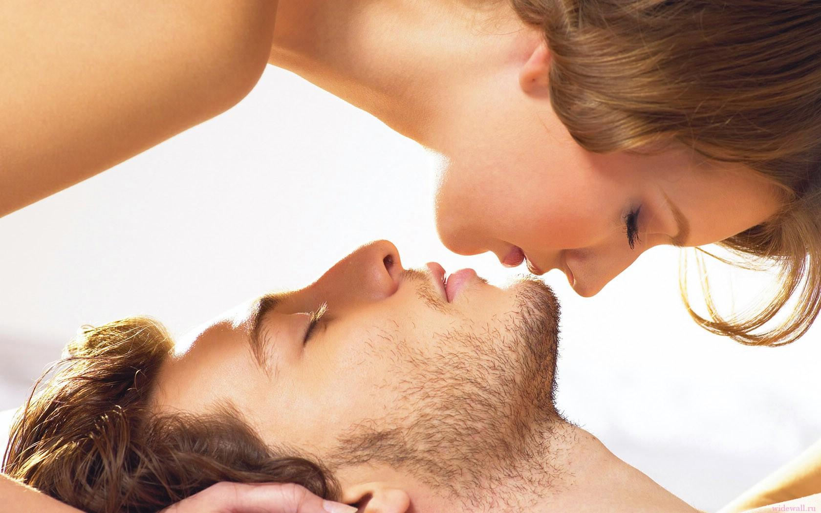 Советы первый секс 5 фотография