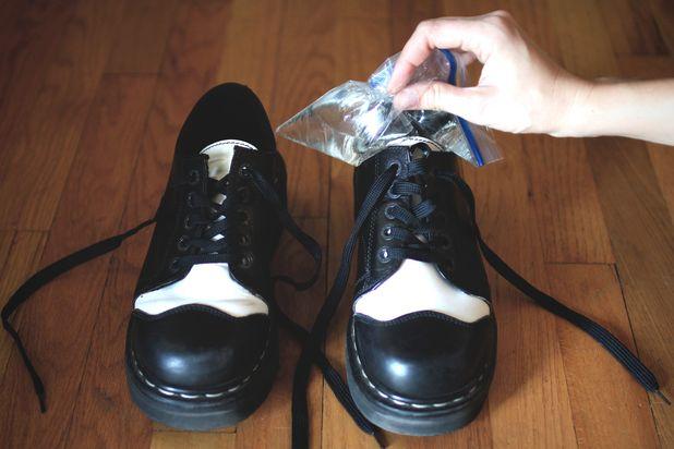 kak-rastjanut'-obuv'