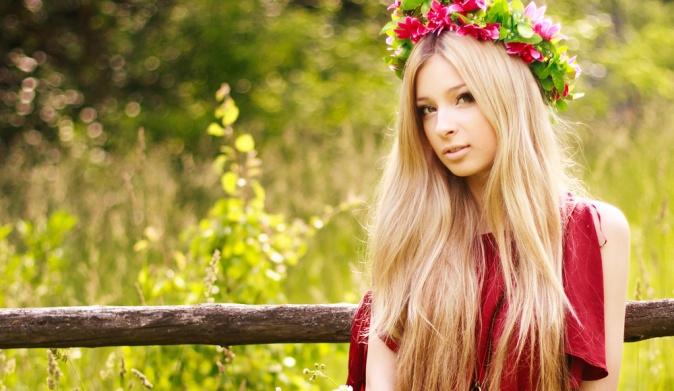 как сохранить макияж летом