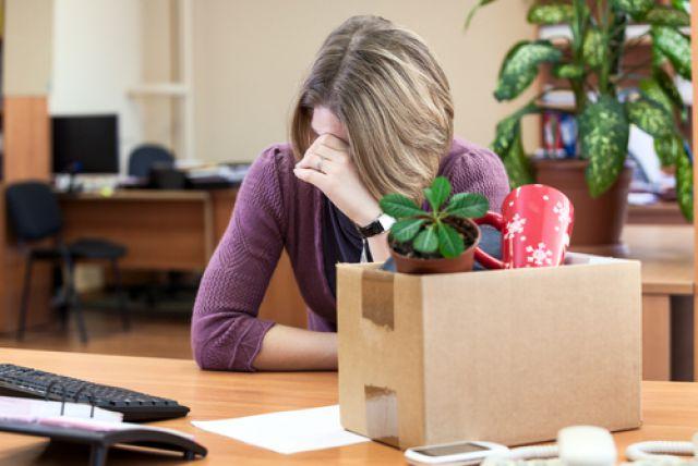 Что делать после увольнения? 5 дельных советов
