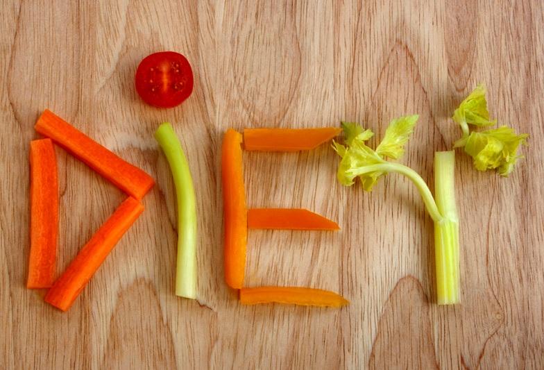 здоровое питание правильные диеты