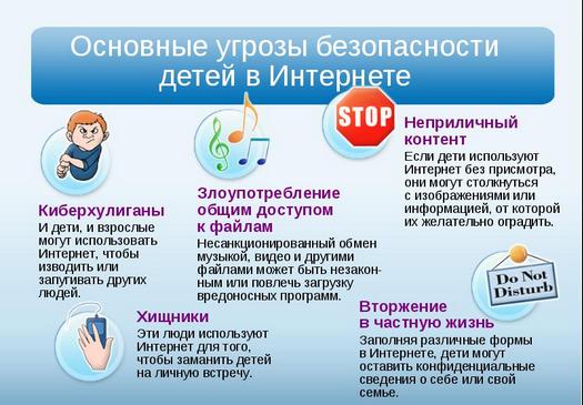 KiT - соцсети Каталог социальных сетей :: Будь в СЕТИ!