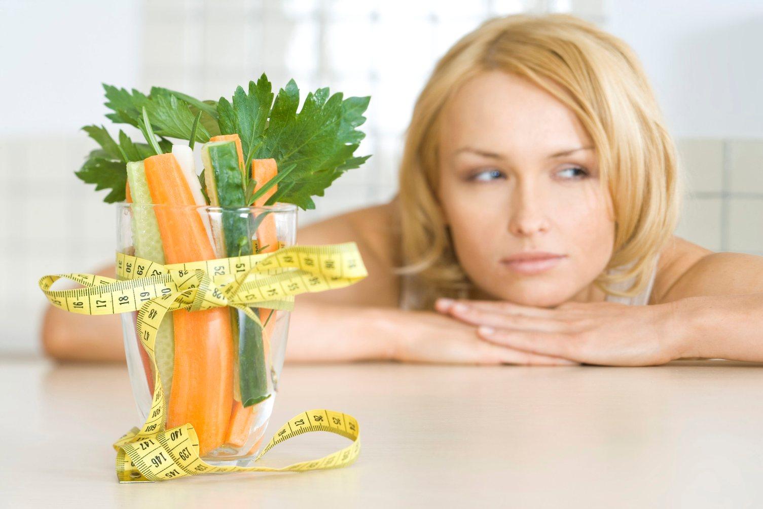 условиях как похудеть можно в домашних-18