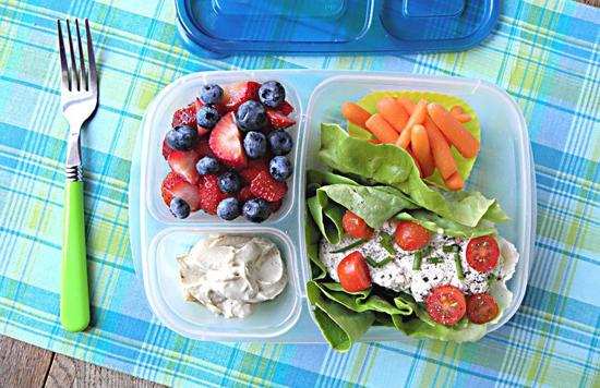 Как убрать жировую слойку на животе