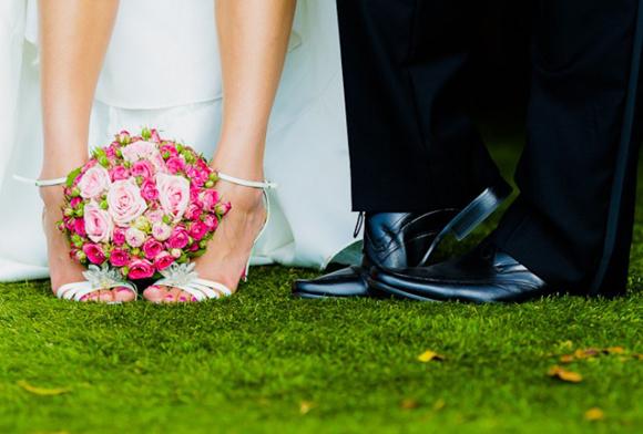 на чем можно сэкономить на свадьбе
