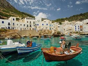 Лучшие места для отдыха: как выбрать курорт заграницей