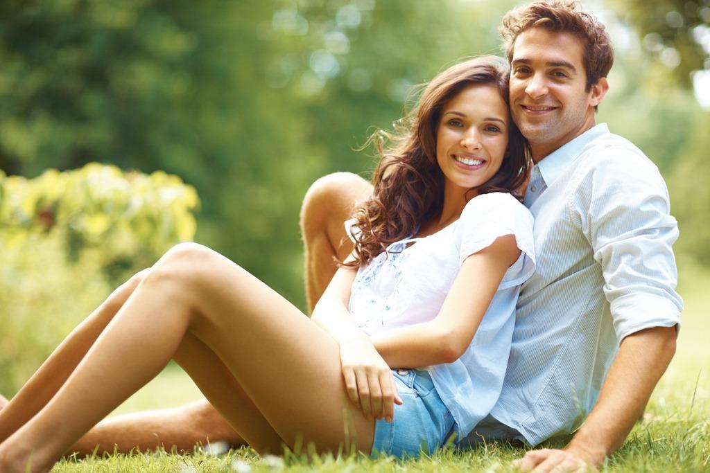 6 секретов счастливых отношений с мужчиной