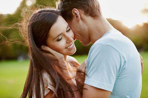 Влюбленный мужчина стрелец признаки психология