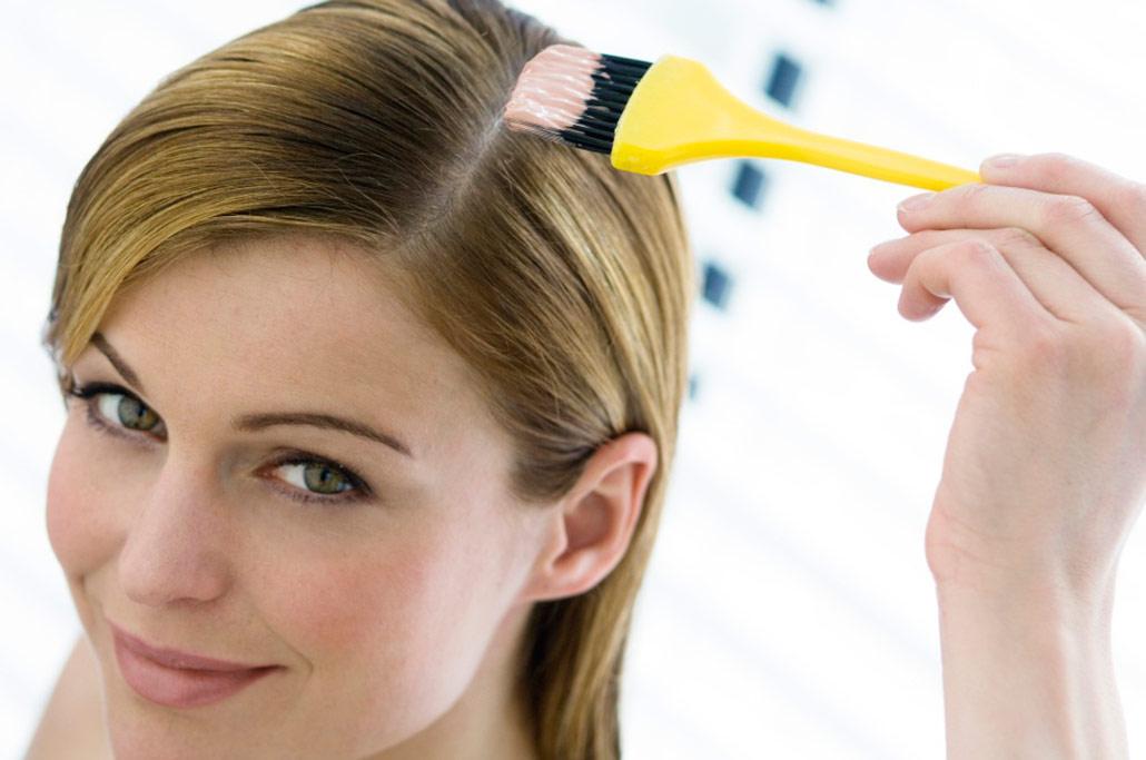 Маски в домашних условиях для волос против сечения