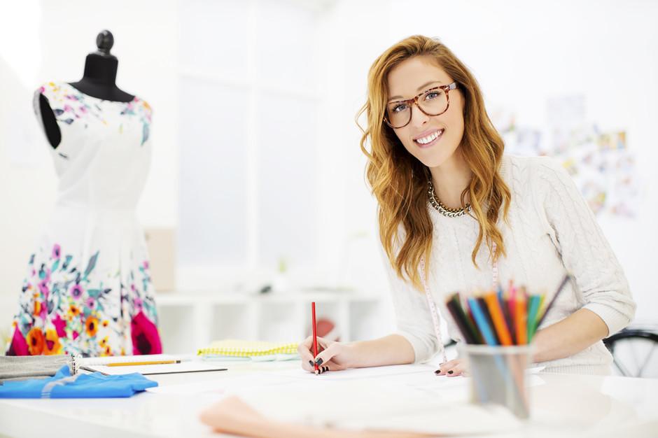 как построить карьеру женщине