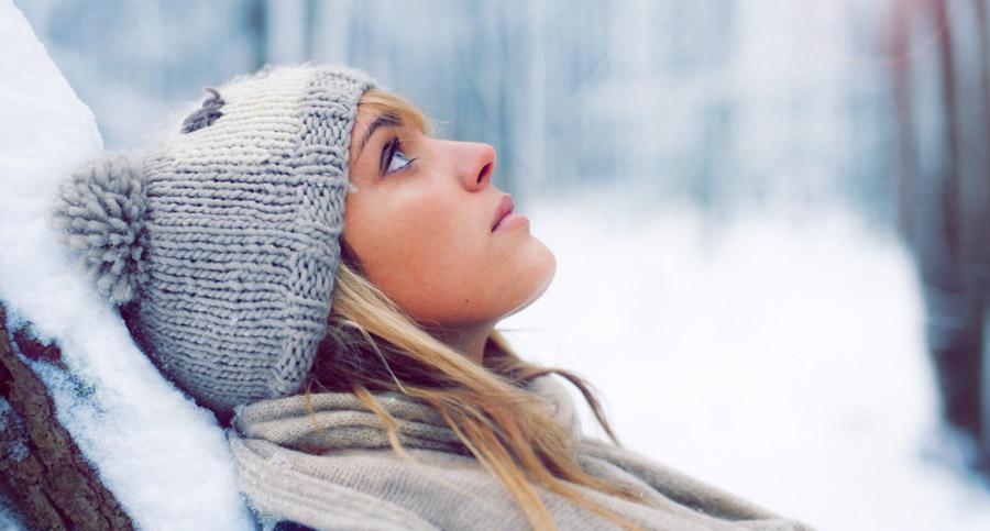 Как отличить обычный кашель от аллергического