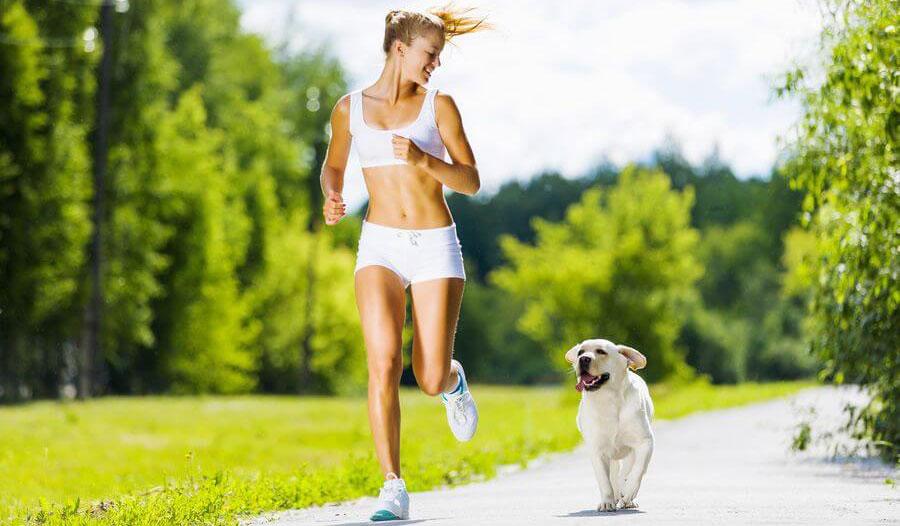 Ходьба пешком: сколько нужно ходить чтоб оставаться здоровым
