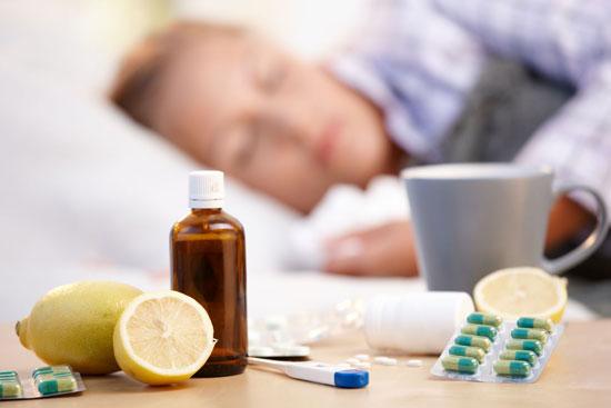 Осторожно грипп: стоит ли делать прививку?