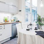 5 советов, как выбрать кухню
