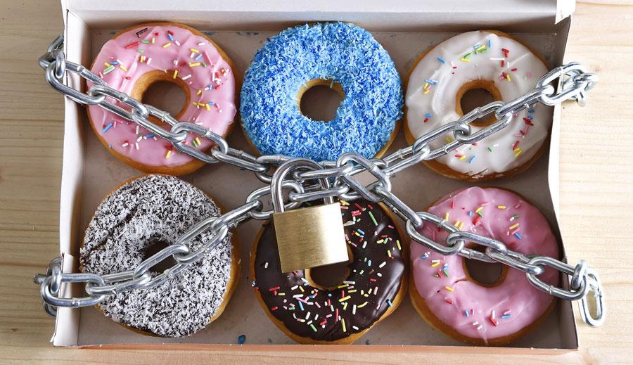 Тяга к сладкому: как избавится от зависимости?