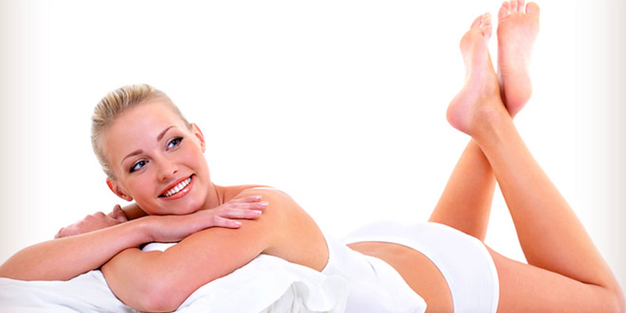 Упругая грудь без скальпеля: миф или реальность