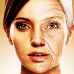 Как остановить старение и стать моложе