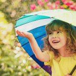 Ученые определили причины частых болезней у детей