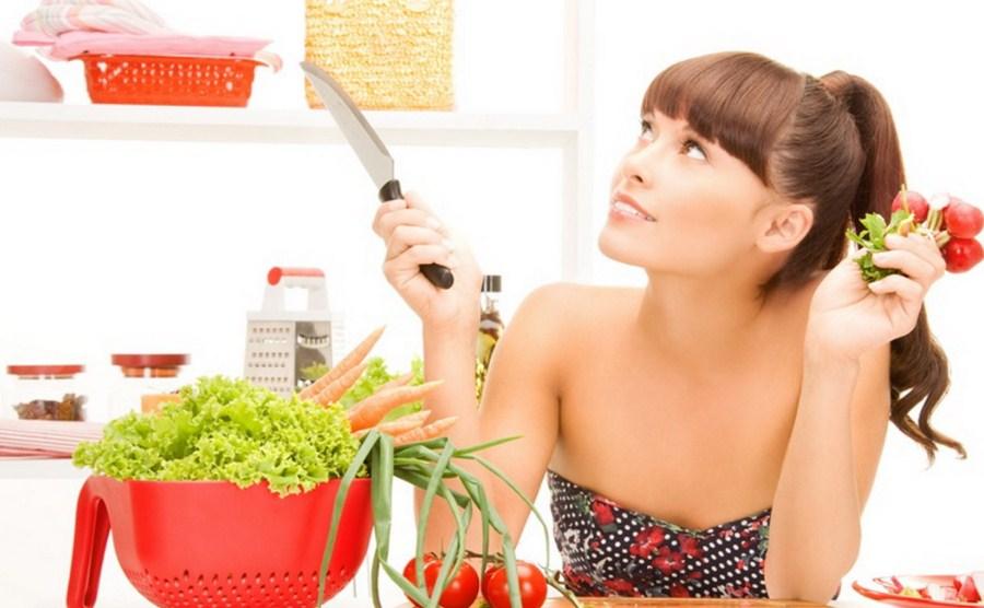правила правильного питания для похудения мужчин 5gt