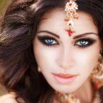10 секретов красоты, которые работают