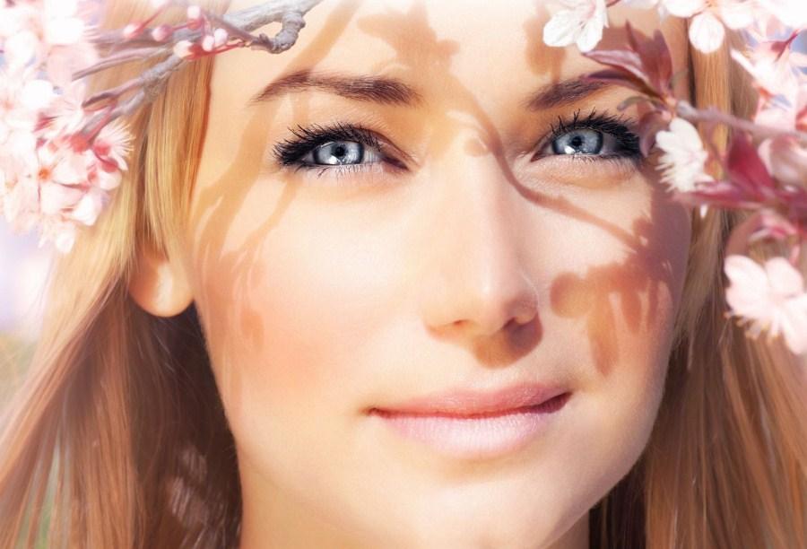 Как сделать свое лицо красивым. Практические советы