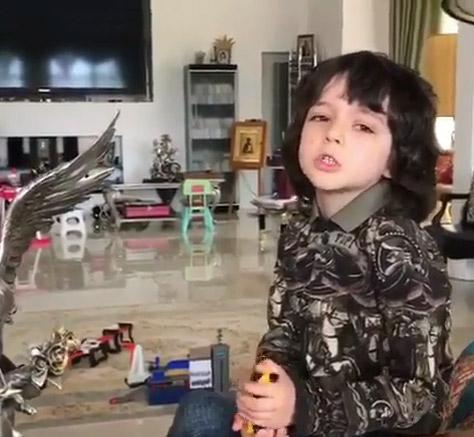Видеоролики с днем рождения мужа