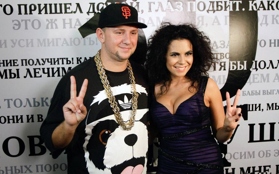 Звезды украинской эстрады без нижнего белья фото 798-642