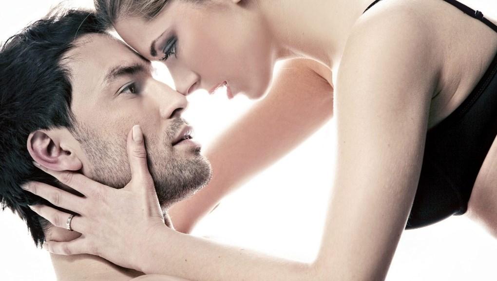 Почему у пар возникают проблемы в постели