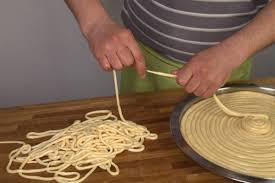 Как приготовить лагман, если вы делаете это блюдо впервые