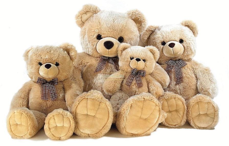 Мягкие игрушки грелки для релакса, массажа и ароматерапии