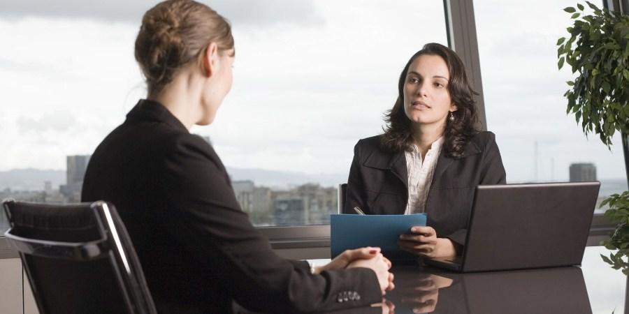 Профессия-адвокат для женщины