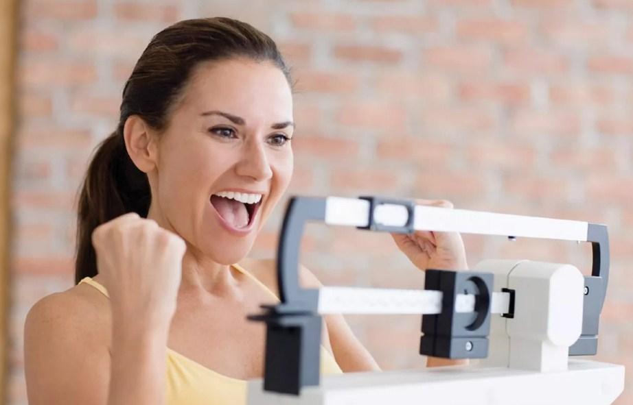 Как вычислить идеальный вес