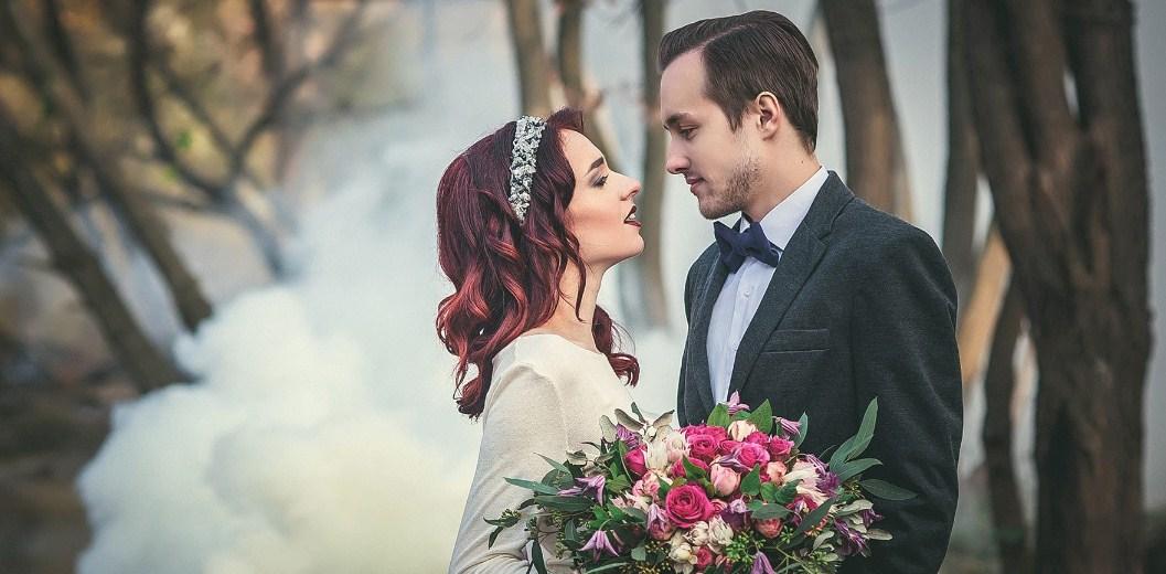 7 советов начинающему свадебному фотографу