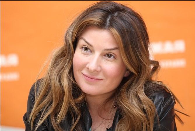 Жанна Бадоева рассказала как справиться с грустью после развода