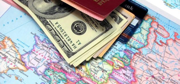 Как взять кредит по паспорту