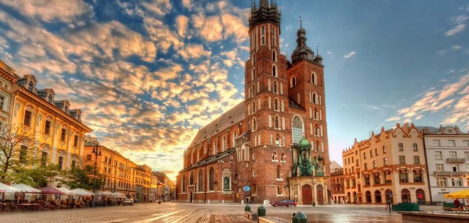 Польша – хорошая страна для инвестиций