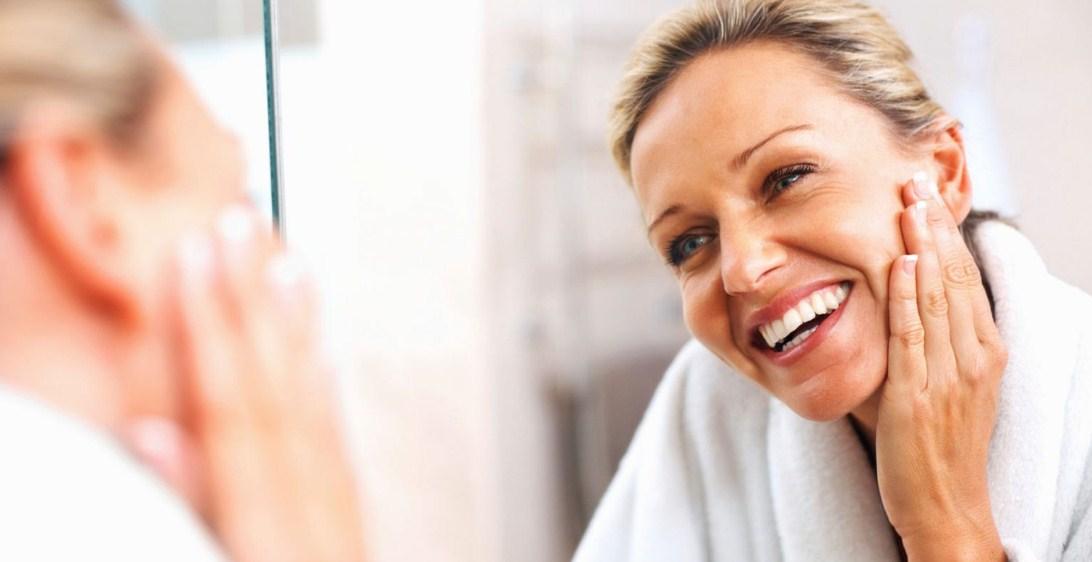 Рецепты натуральных масок для лица: топ-5 в домашних условиях