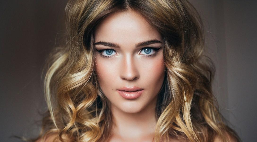 10 советов, как сделать волосы объемными и красивым дома