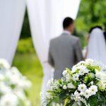 Как распланировать свадьбу?