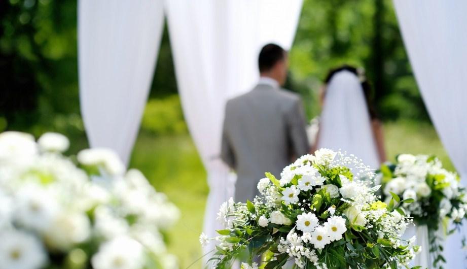 Как распланировать свадьбу: ТОП-5 советов