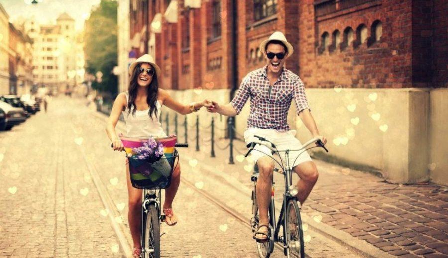 Дружба между парнем и девушкой. Существует ли она