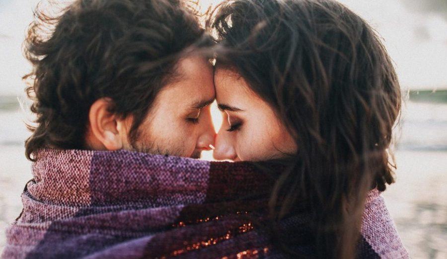 Почему мужчины редко просят прощения