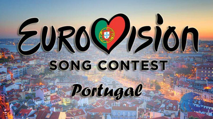 Участница «Голоса страны» испытывает удачу в отборе на Евровидение от Армении