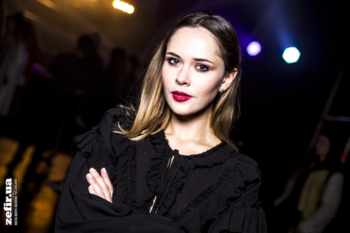 Юлия Санина предстала в непривычном образе
