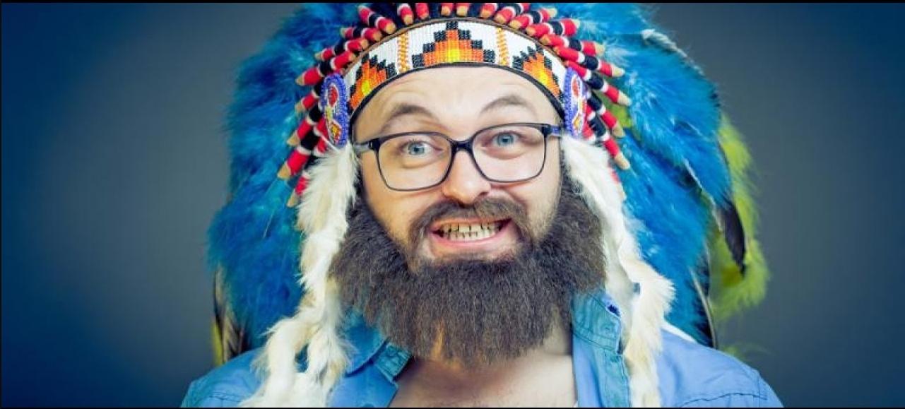 Dzidzio высказался по поводу закрытия шоу «Украина имеет талант»