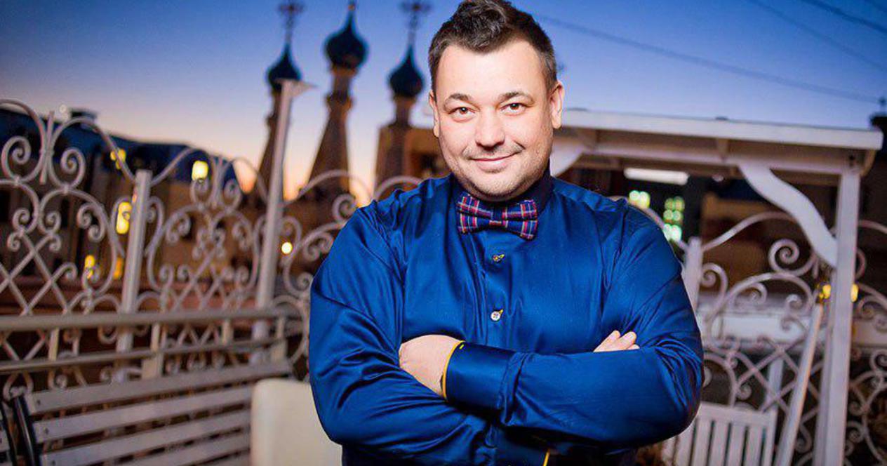 Сергей Жуков рассказал, что нельзя делать в дождливую погоду