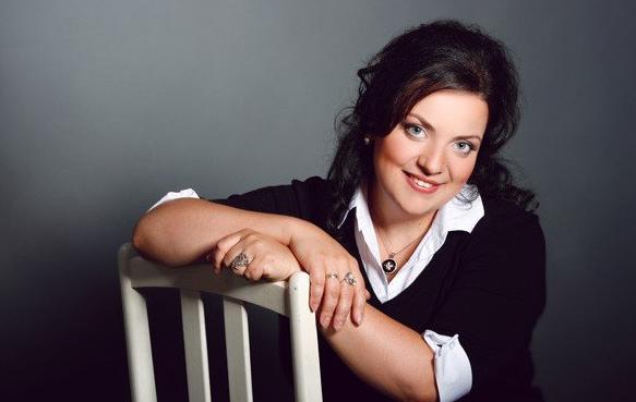 Наталья Холоденко рассказывает о самоубийствах