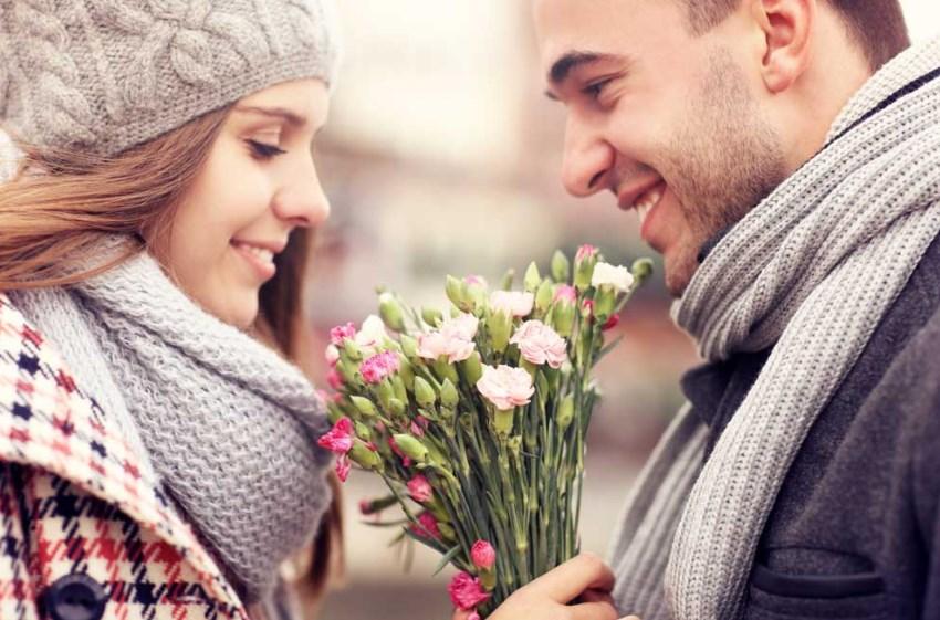 Можно ли встретить любовь благодаря экстрасенсам