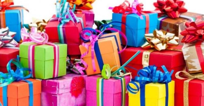 Подарок для свекрови: как выбрать, что нельзя и можно дарить